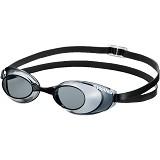 SWANS Kacamata Renang [SR-10N] - Kacamata Renang